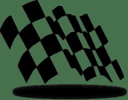 Moto2 Championship Standings