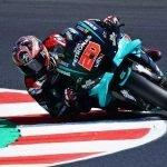 MotoGP 2020 – Championship standings | Results