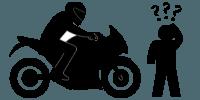 Motogp - Ducati